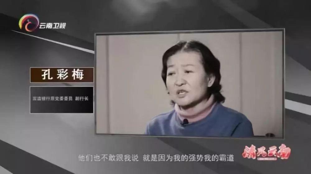 落馬官員出現罕見罪名,中央紀委專門發文解讀(圖)