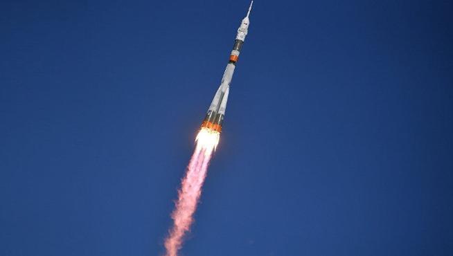 2023年俄飛船登月?俄國家航天集團總裁透露未來探月計劃