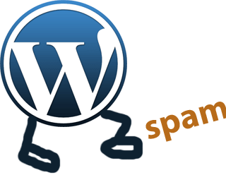 My 7 favorite WordPress Plugins 2010 :)