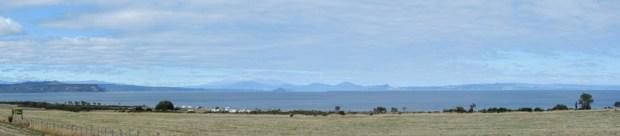 Panorama0027copy