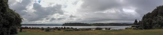 Panorama0051copy