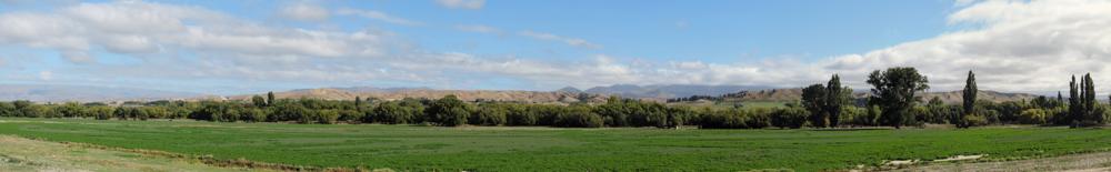 Panorama0076copy
