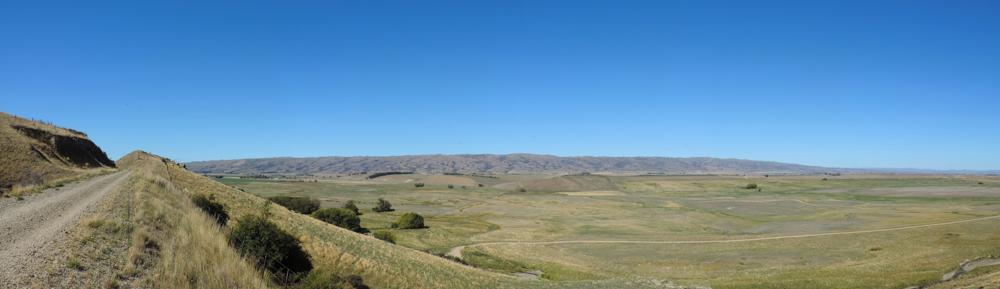 Panorama0078copy