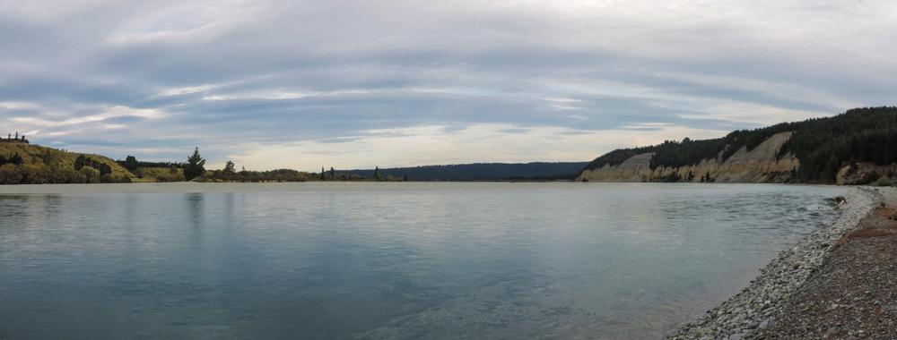 Panorama0097copy