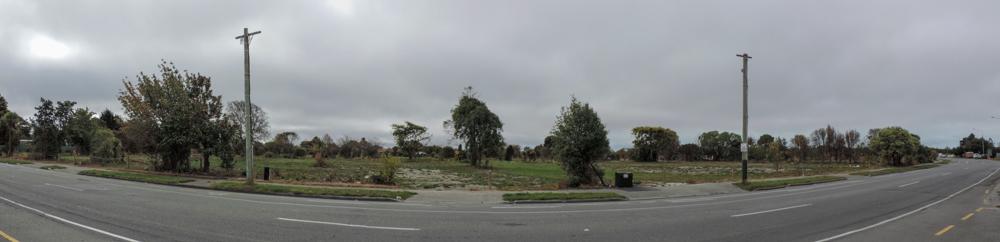 Panorama0099copy