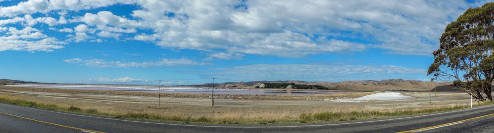 Panorama0102copy
