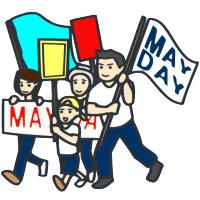 mayday-3