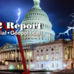 Congress & Big Tech [Knowingly] Colluded & Violated The Rights Of The People, War – Ep. 2523 1