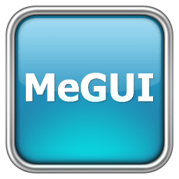 https://i1.wp.com/x265.ru/wp-content/uploads/2013/12/MeGUI_Icon.png
