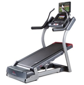 FreeMotion-i11-9-Incline-Trainer