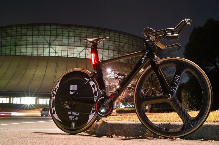 Bike 13
