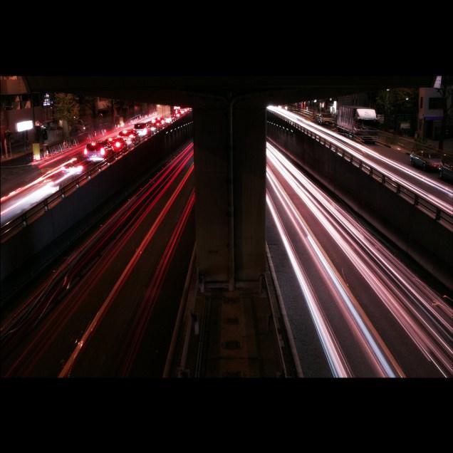 Tokyo Night.6(Sigma DP2)