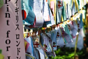 Sendai_TANABATA_41