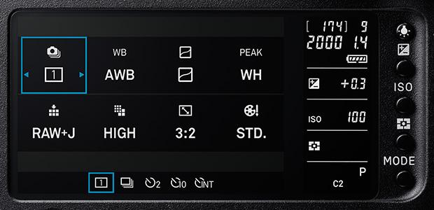 dual-monitors_image