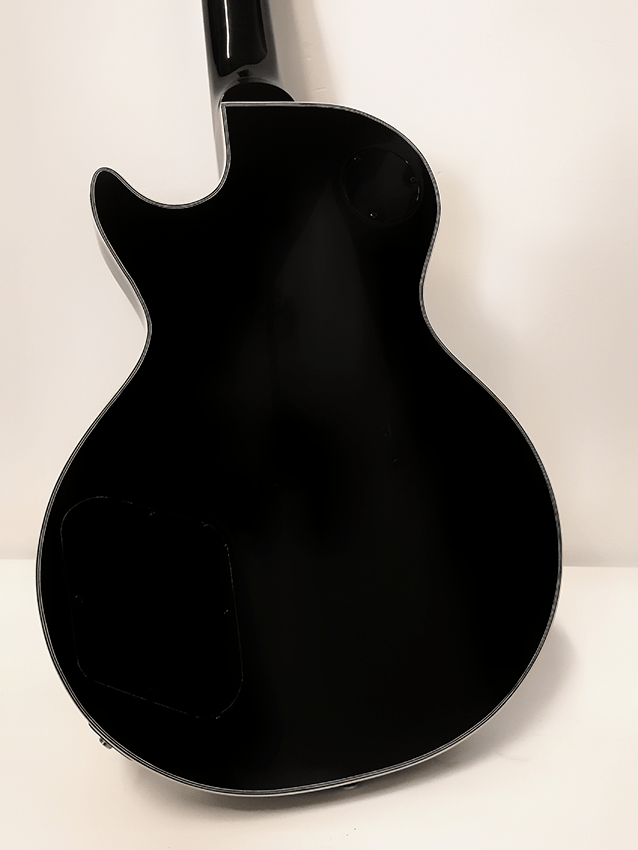 Les-Paul-custom-Black-beauty-by-xllutherie_14