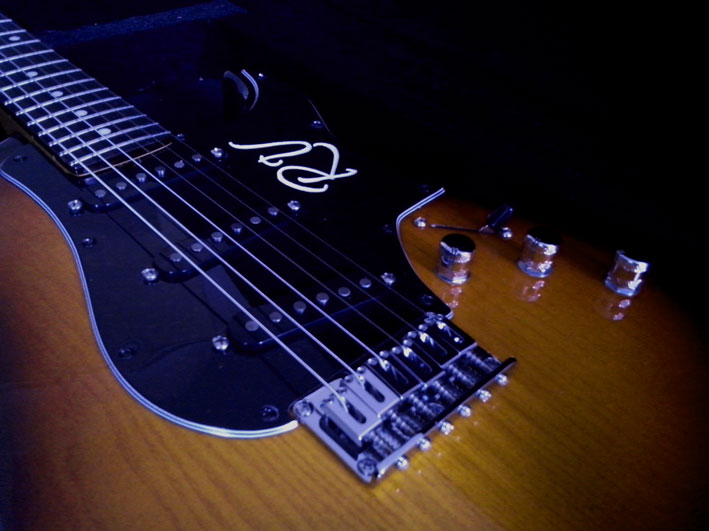 Stratocaster by Xabina Larralde lutherie_5
