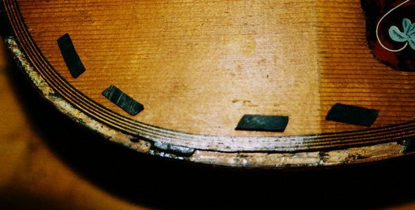 restauration_instruments_anciens14