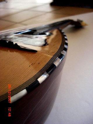 restauration_instruments_anciens21