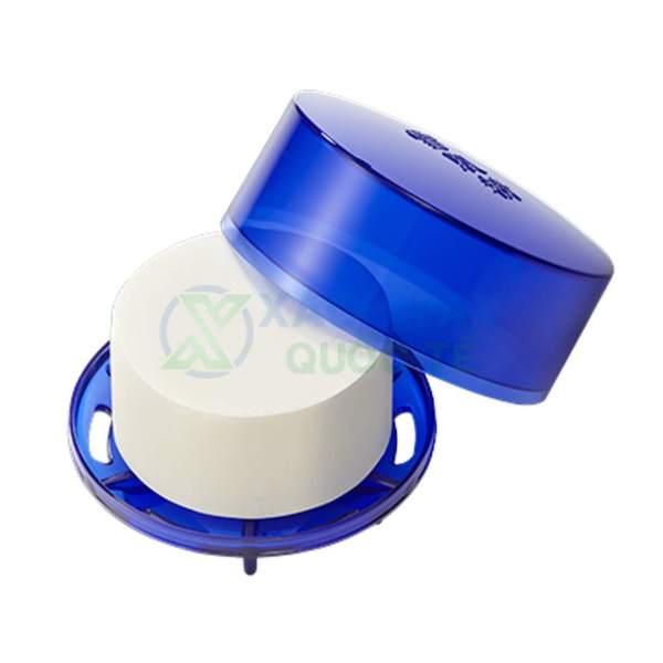 Xà phòng rửa mặt (trắng) SEKKISEI Facial Essence Soap 100g