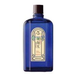 Nước hoa hồng trị mụn Meishoku Bigansui Medicated Skin Lotion