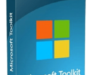 Microsoft Toolkit 2.6.8 Download Free For Windows & Office [2021]