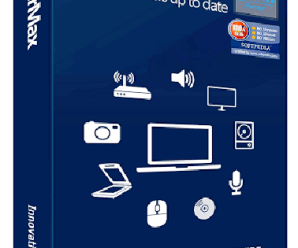 DriverMax Pro Crack 12 Full Latest Version 2021 Download Free