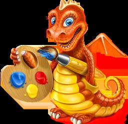RonyaSoft Poster Designer Crack 3.2.23 Plus Serial Keygen Download