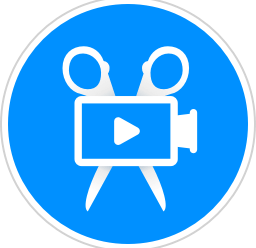 Movavi Video Editor Crack 21.2.1 With Activation Keygen Latest Version