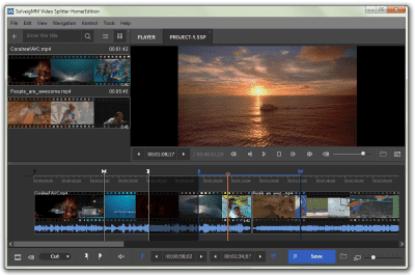 SolveigMM Video Splitter Crack 7.6.2104.15 Plus Serial Code Download
