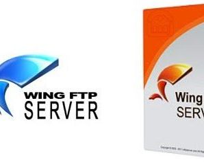 Wing FTP Server Corporate 6.5.2 Crack Plus Registration Code Download