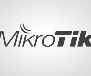 MikroTik Crack v7.2 With License Code Latest Version
