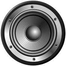 Letasoft Sound Booster [v1.11.0.514] Full Version  Free Download [Updated]