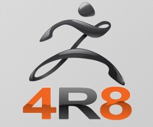 Zbrush 4r8 Full Crack [2021.7.1] With License key Free Download [Updated]