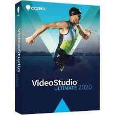 Corel VideoStudio Ultimate [v24.1.0.299] Crack With Serial Key Free Download