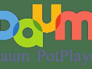 Daum PotPlayer Crack [1.7.21555] With Serial Key Free Download [Updated]