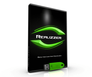 Realizzer 3D [1.9.0.1] Crack With License Key Full Version Free Download [Latest]