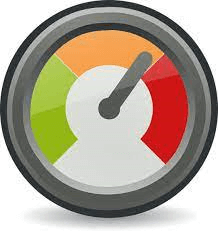 Cocosenor System Tuner [4.0.1.1] Crack With Product Key Free Download [Latest]
