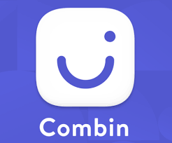 Combin 2.8.1.2445 Crack Full With Serial Key Full Version Free Download [Latest]