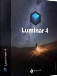 Luminar 2018 [v1.3.2.2677] Crack + Keygen With Serial Key Free Download [Updated]