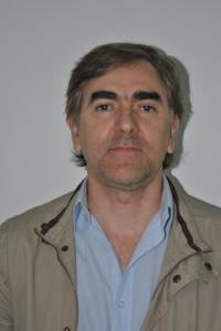 JOSE EMANUEL QUEIROGA FERNANDES