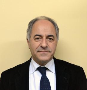 Horácio Barra