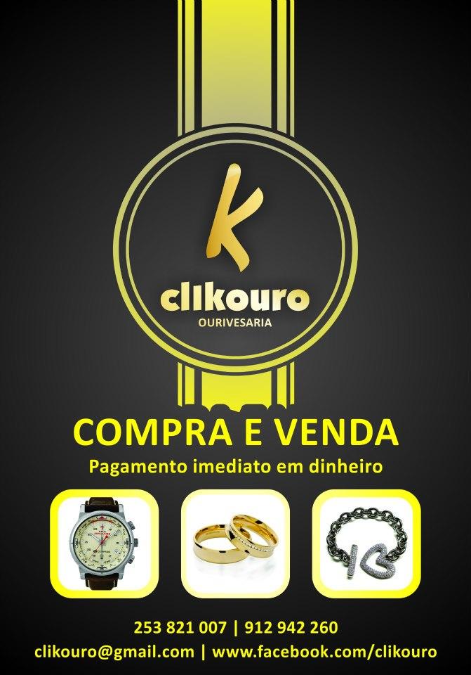 clickouro