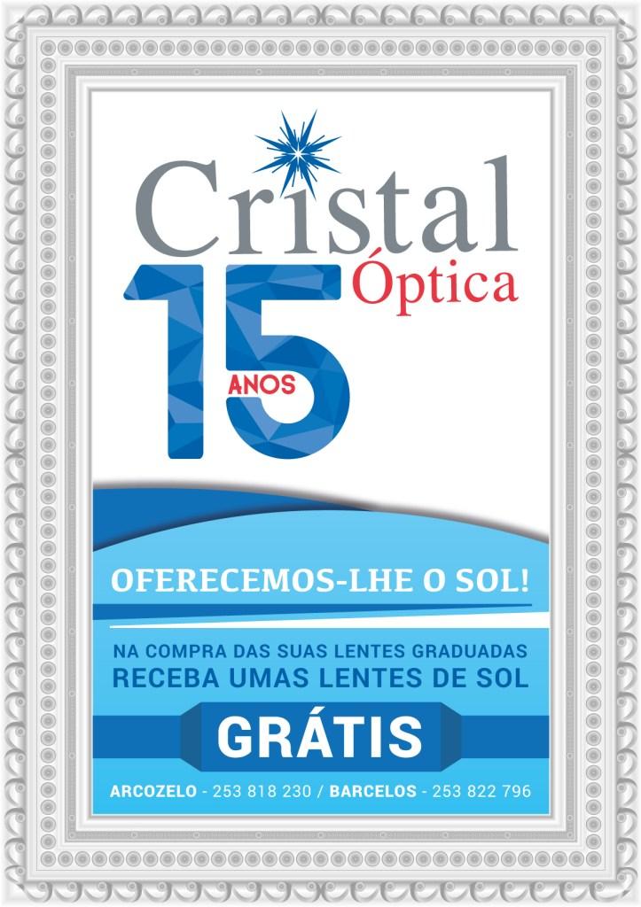 cristaloptica