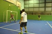 granda-futebol-open4