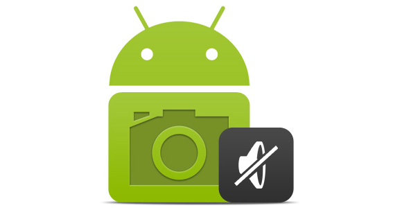 camera-mute-tat-am-thanh-khi-chup-hinh-tren-android