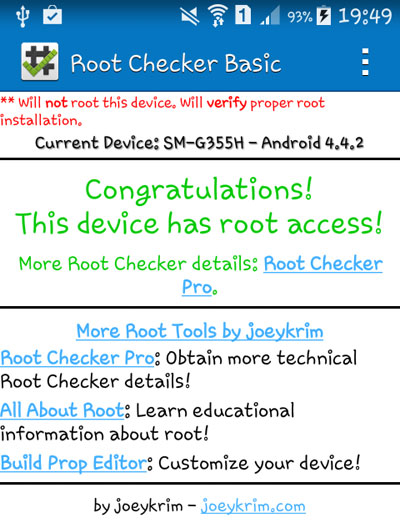 samsung-galaxy-core-2-sm-g355h-root