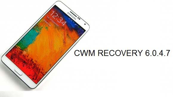 CWM-Recovery-cho-Galaxy-Note-3