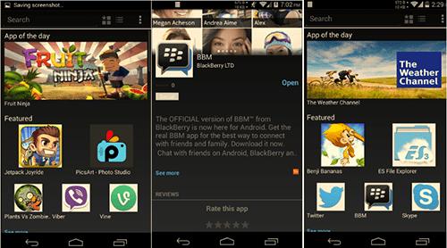 NOkia-X-App-Store-APK