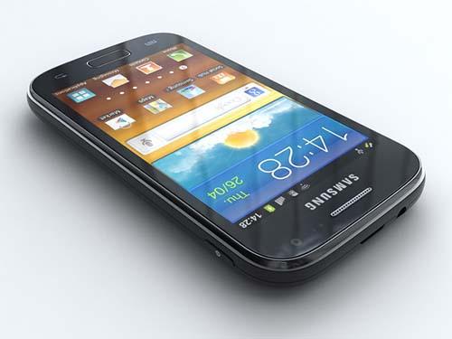 Samsung_Ace_2