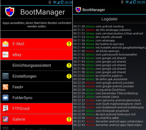 boot-manager-android
